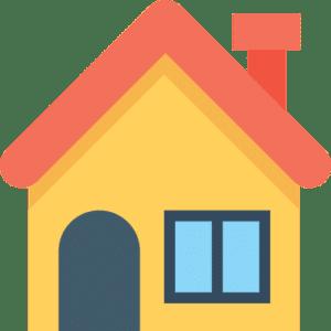 Maison et Travaux