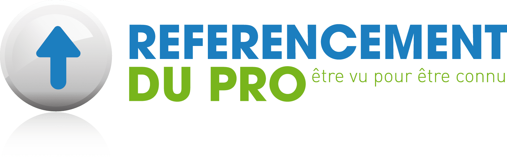 https://www.referencement-du-pro.com/wp-content/uploads/logo-ref-ok.png